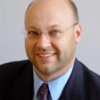 Jeff Fleischman