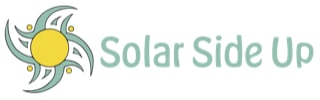 Residential Solar Panel Installation | Home Solar Systems & Repair