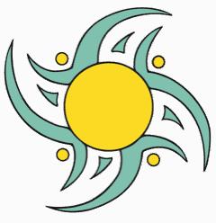 Solar Side Up Logo