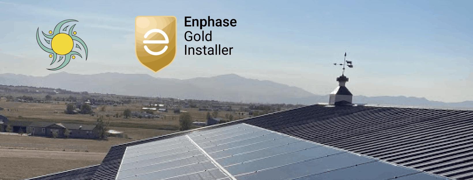 Solar Side Up Service