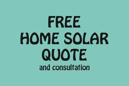 free-home-solar-quote-colorado