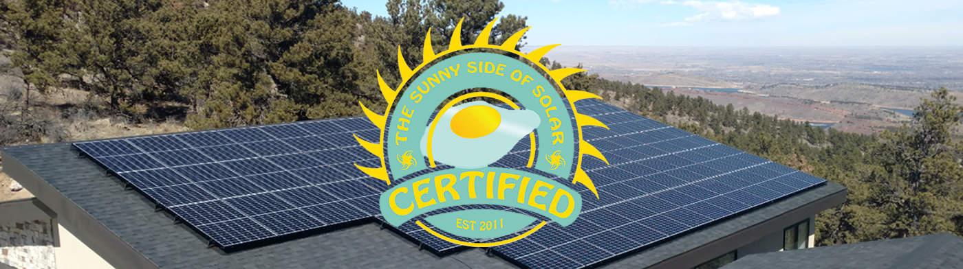 suuny-side-of-solar-header-1400