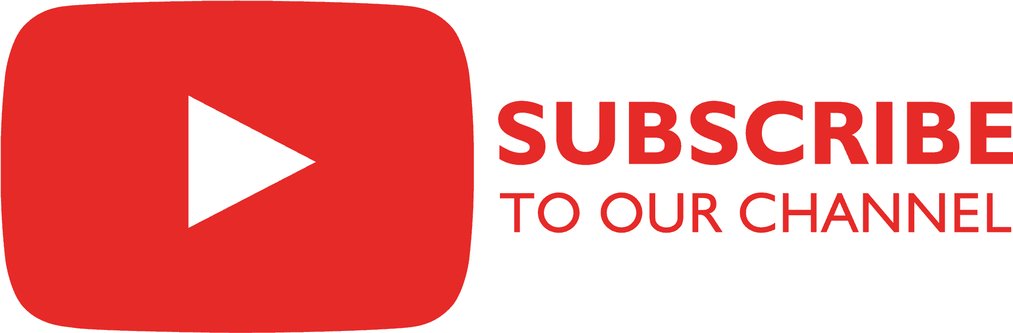 subscribe to Solar Side Up's YouTube channel