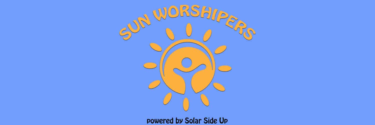 sun-worshipers-solar-side-up-customer-resources