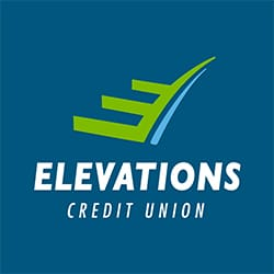 elevations credit union solar loans
