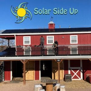 solar-side-up_red-barn_fb-image
